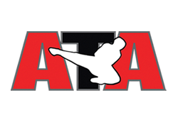 Segal's ATA Martial Arts