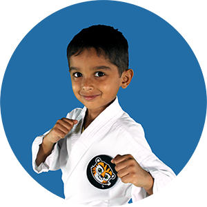 ATA Martial Arts Segal's ATA Martial Arts Karate for Kids