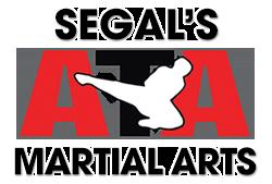 Segal's ATA Martial Arts